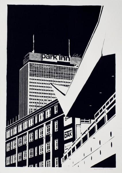 Park Inn - Classic Edition