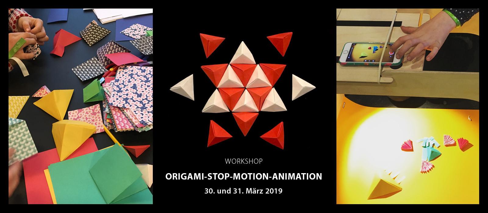 Origami-Workshop-Banner-02