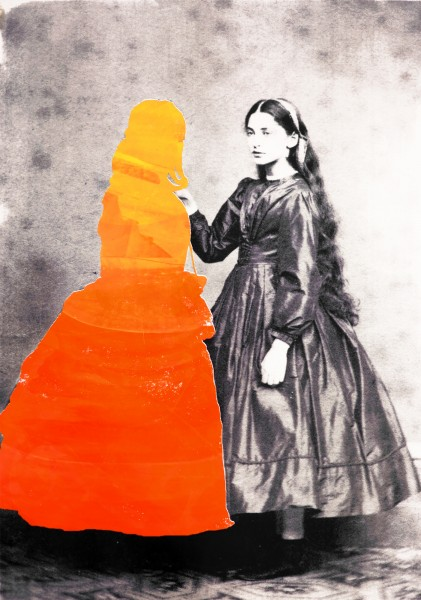 Die Schwestern - Adeline Meilliez