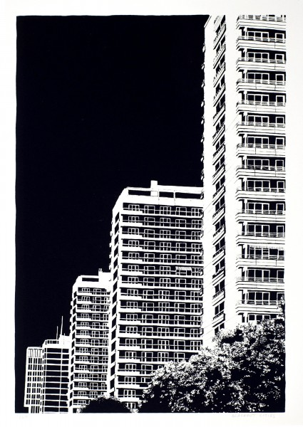Leipziger Straße - Classic Edition