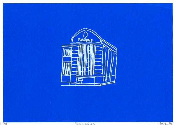Blue.2259