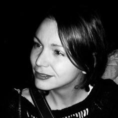 Adeline Meilliez