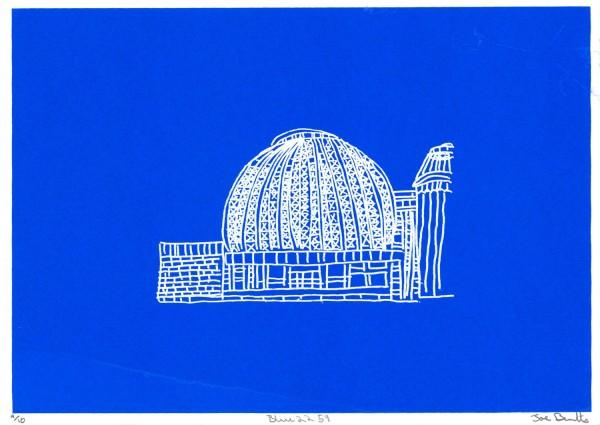 Blue 22.59 [Planetarium]