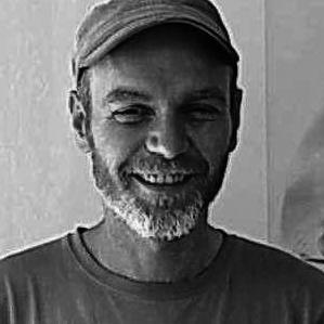 Adrian Wylezol