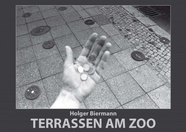 Holger Biermann - Terrassen am Zoo