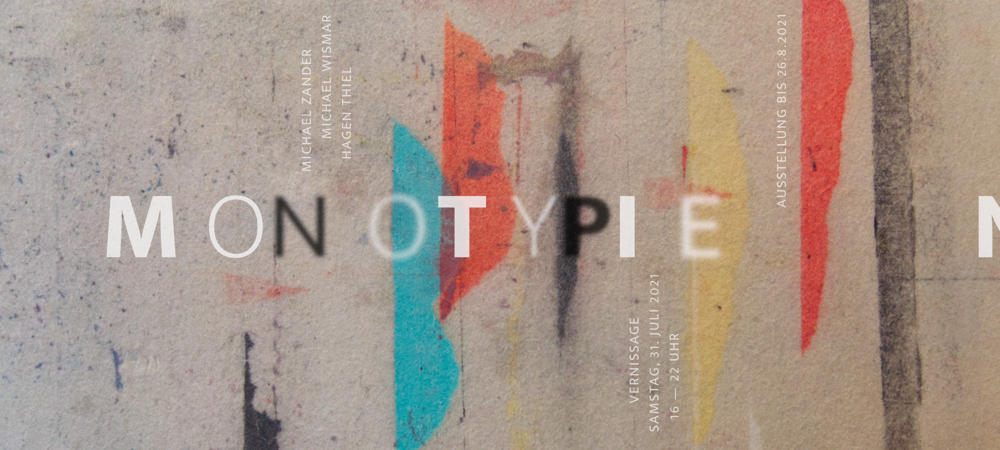 MONOTYPIE-Banner-01