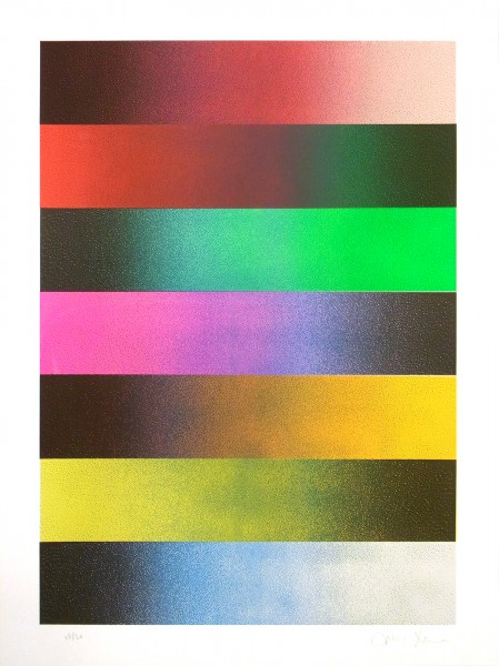 Untitled 112 – Gfeller & Hellsgard