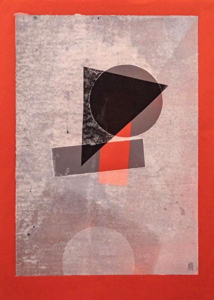 Grundformen – Komposition 3/3