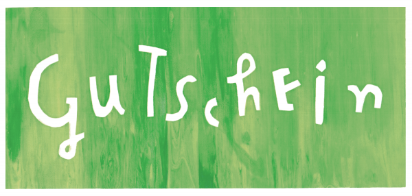Supalife - Gutschein