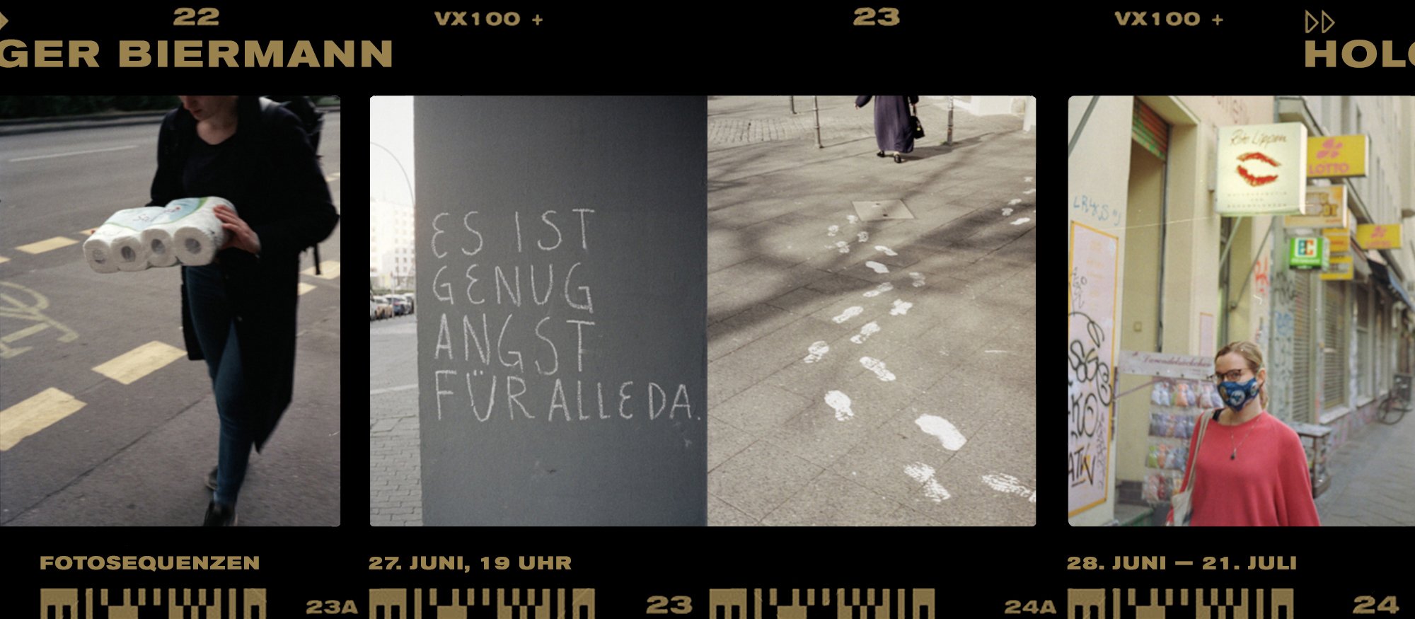 Banner-Holger-Biermann-02