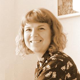 Magda Wilk
