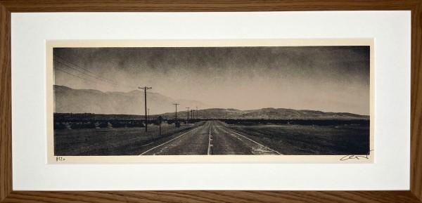 California State Route 78