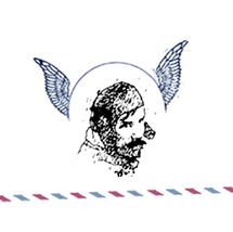 Poste Aérienne (Kollektiv)