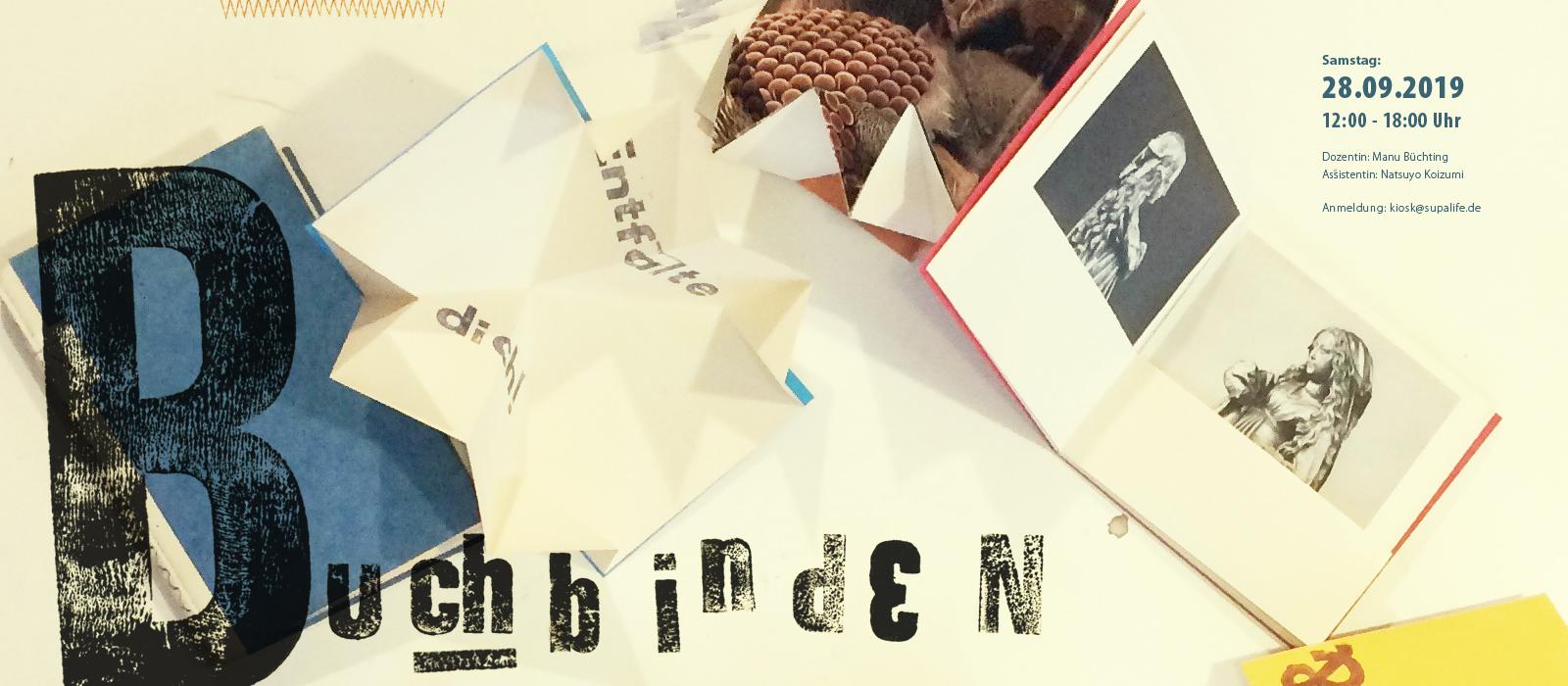buchbinden-banner-01Irylx1PQ4nL8u