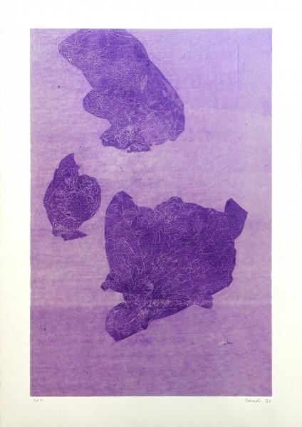 Plastik II - Michael Zander