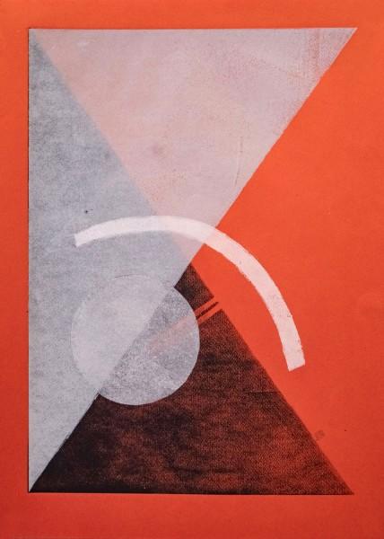 Grundformen – Komposition 2/3