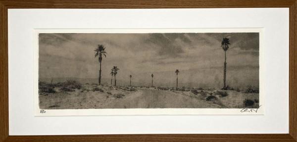 Christian Reister - Salton Sea