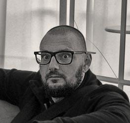 Ronny Lichtenberg