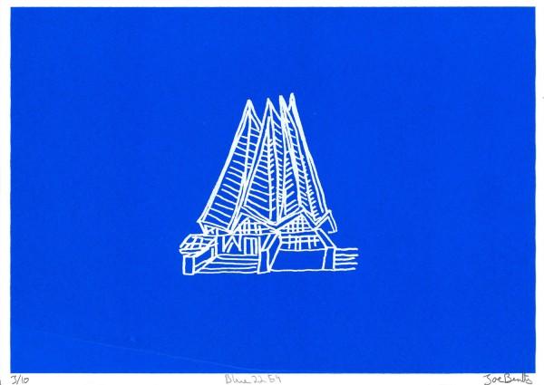 Blue 22.59